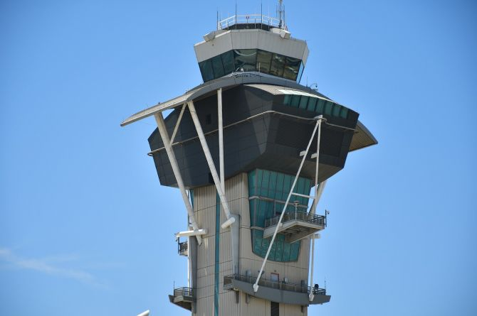 «Ростелеком» планирует создать новую аэронавигационную сеть за 100 млрд рублей