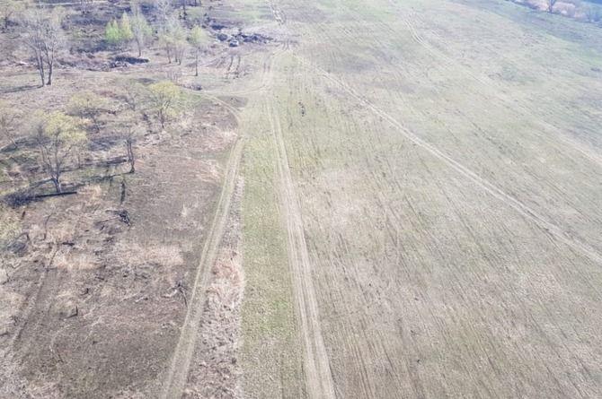 В Приморье построят аэродром малой авиации
