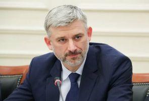Действующий министр транспорта Евгений Дитрих может возглавить Белгородскую область