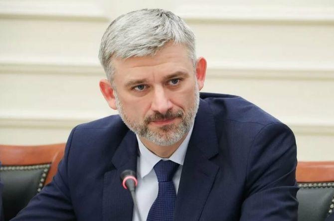 Минфин РФ одобрил строительство двух участков трассы Москва-Казань