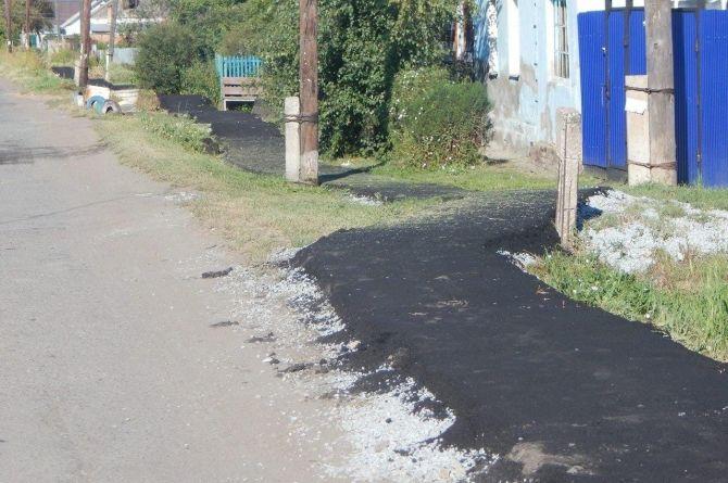 Краткий обзор дорожно-строительных инноваций за 14 августа