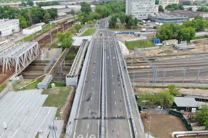 Фото: сайт Комплекса градостроительной политики и строительства Москвы
