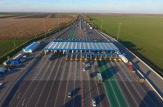 На трассе М-4 «Дон» появится новый платный участок. И три транспортных развязки