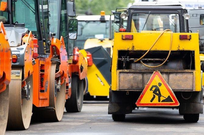 Уголовное дело из-за подложного документа возбуждено на строительстве дороги в Бурятии