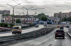В Орске чиновника оштрафовали за неактуальные ГОСТы для дорог