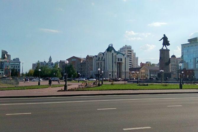 Липецкие власти направят на дороги почти 600 миллионов рублей