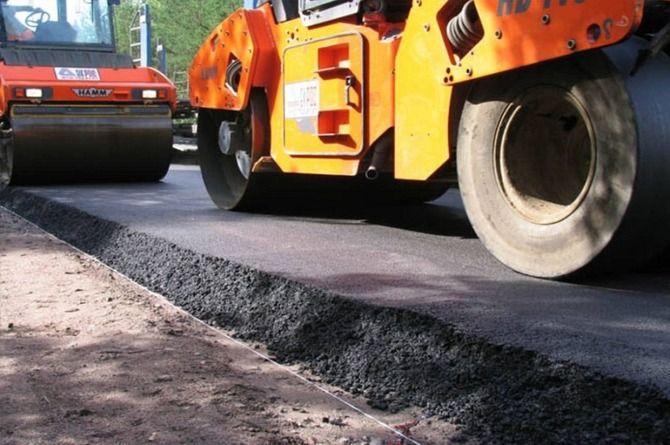Объявлен конкурс на ремонт улицы Луначарского в Пензе