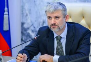 СМИ: министр транспорта РФ покинет свой пост
