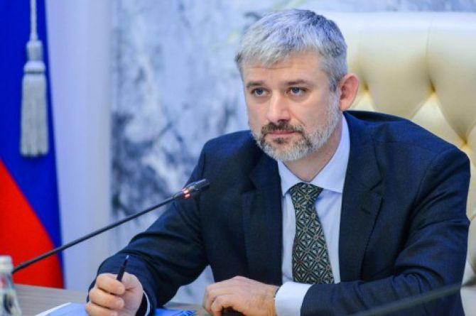Экс-министр транспорта Дитрих возглавит ГТЛК