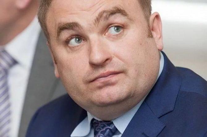 ФКУ Упрдор «Прикамье» возглавил Виталий Голиков
