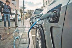 Исследование: каждый пятый владелец электрокара возвращается к обычному автомобилю