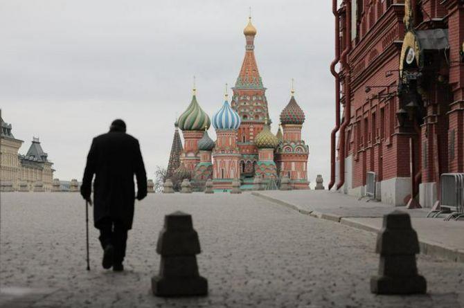 "Фото: Софья Сандурская, агентство ""Москва"""