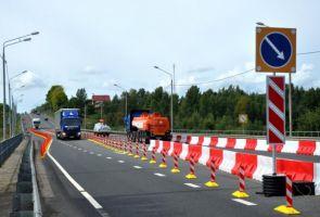 В России принят новый метод проектирования дорог