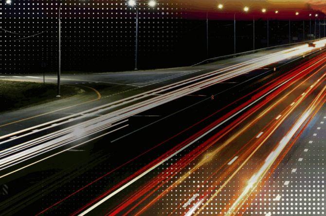 Развитие скоростных трасс в России обсудят на конференции «Скорость, безопасность, комфорт. Опыт десятилетия»