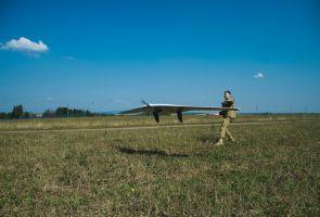 Более 800 миллиардов рублей направят в России на развитие беспилотного транспорта