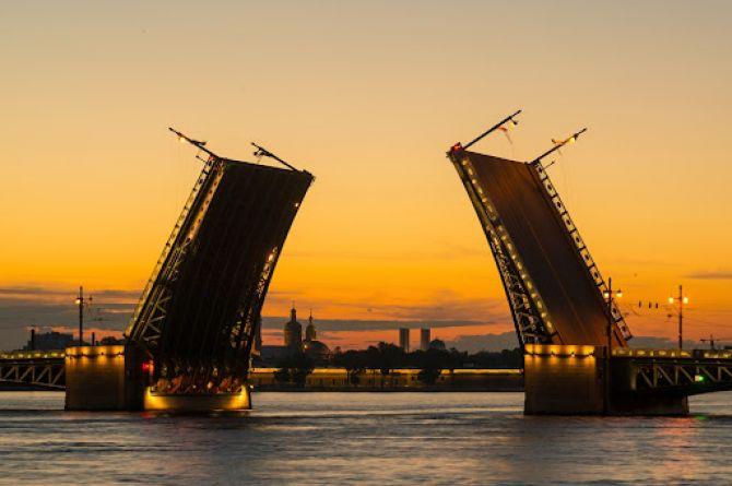 В Краснодаре определились с подрядчиком для строительства Яблоновского моста