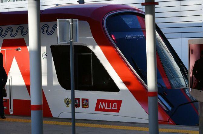Москва в топе: столица вошла в тройку городов с лучшей транспортной доступностью