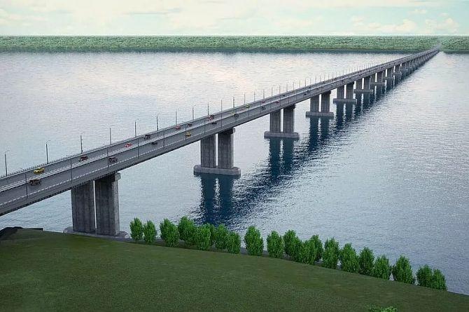 Обходу Тольятти – быть! На «Дорога-2019» подписано соглашение на строительство нового проекта