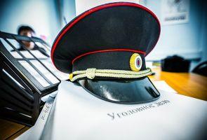На Кубани сотрудник Минтранса за 700 тысяч «продвигал» своих сотрудников по службе