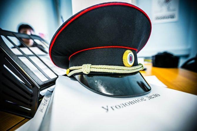 На Кубани сотрудник Минтранса за 700 тысяч «продвигал» своих подчинённых по службе