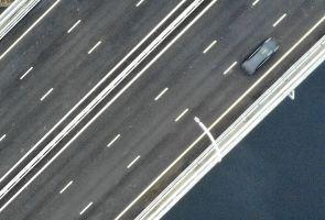 В столице построят новый мост через Москва-реку