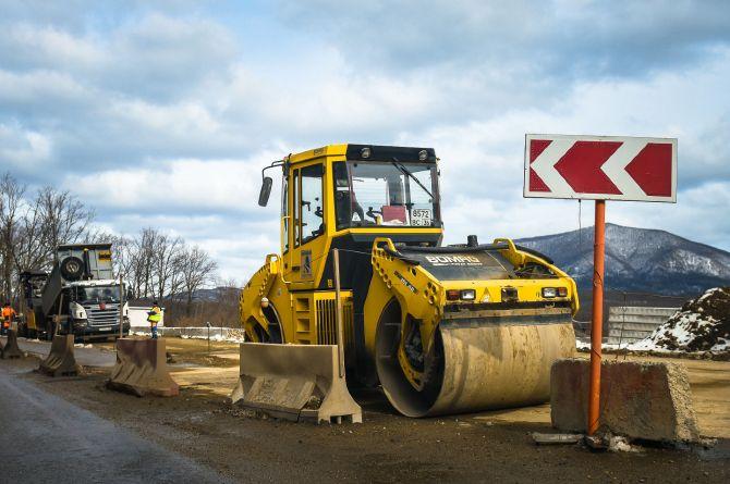 В Краснодаре выпустят облигации для строительства дорог и перестанут ставить железные заборы