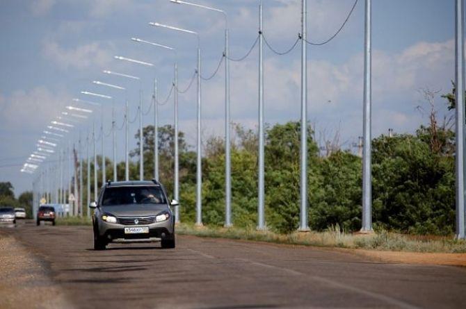В Волгограде попытались «нагреть» проект БКАД на сумму более миллиона рублей