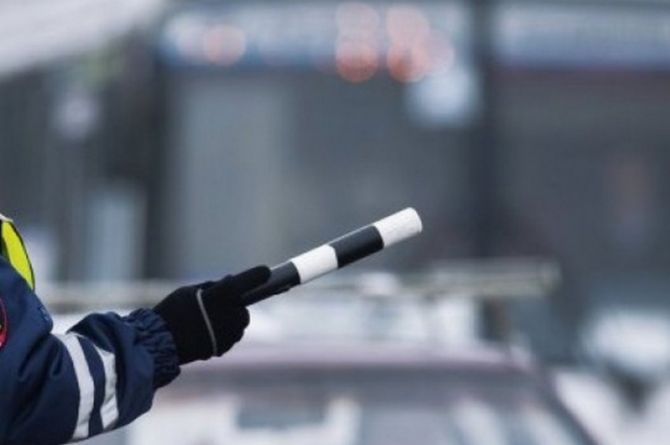 «Некуда спешить»: в Подмосковье пройдет кампания по соблюдению скоростного режима на дорогах