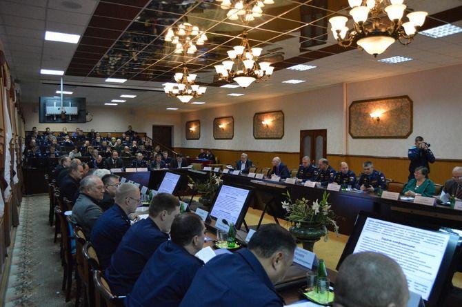 Научно-практическая конференция «ИНФРАСТРУКТУРА» откроется в Воронеже