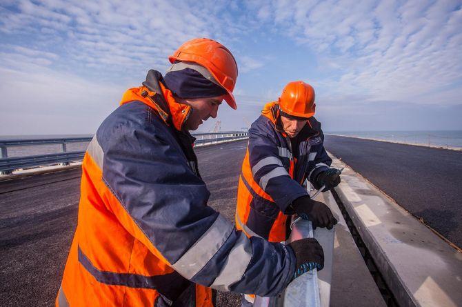 День работника транспорта в России будут отмечать 20 ноября