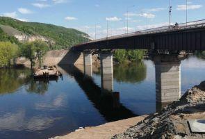 Первый в России алюминиевый автомобильный мост построят в Нижегородской области