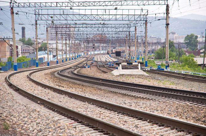 Никаких больше перемещений: железнодорожное и авиасообщение внутри страны могут ограничить