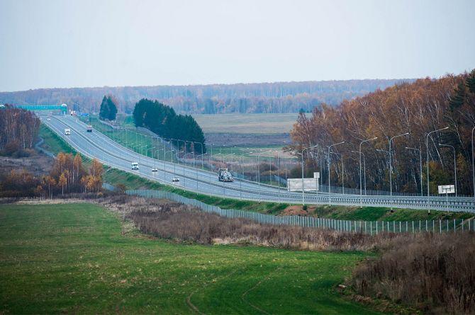 Беспилотная перевозка грузов из Европы в Китай: каким будет российский маршрут и кого накажут в случае ДТП