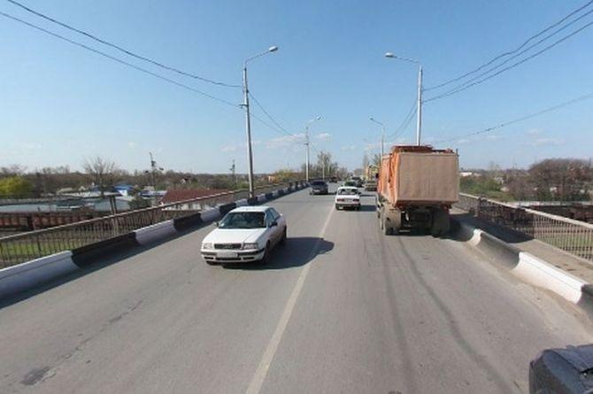 Ростовские власти ищут подрядчика для реконструкции путепровода за 2,2 миллиарда рублей