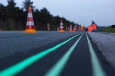 В ГИБДД призвали активнее использовать инновации в дорожном строительстве
