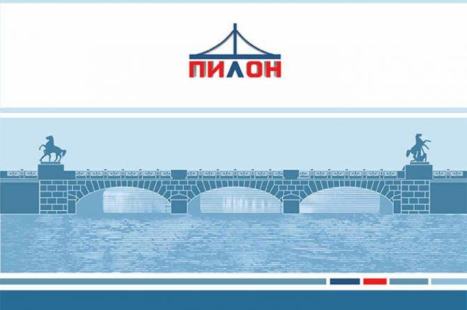 Одна из последних крупных дорожно-строительных фирм Петербурга  распускает рабочих