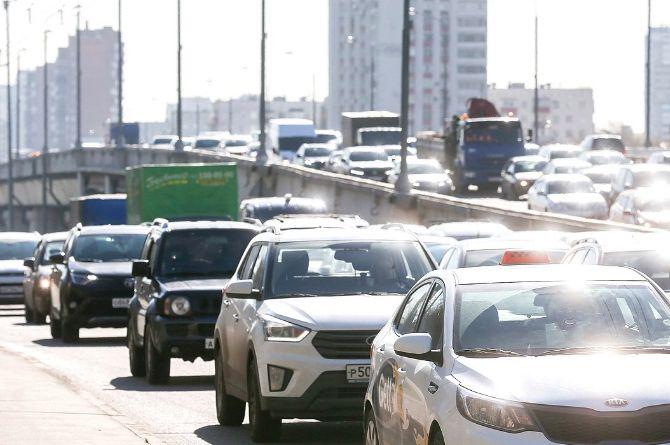 Водители готовы предоставлять свои данные «Автодате» в обмен на скидки