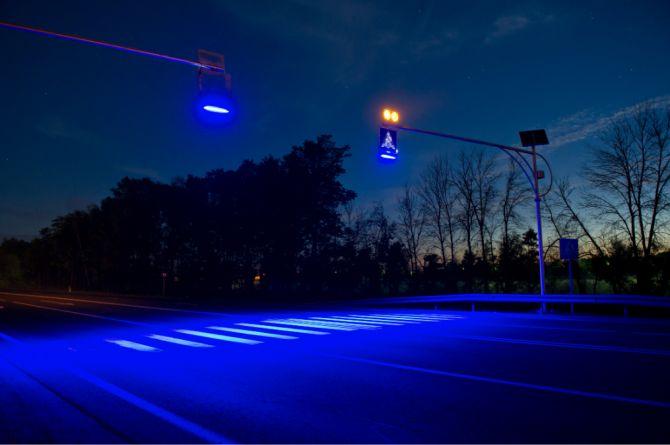 Под флагами и к светлому будущему: ГК «Автодор» отметила 10-летие