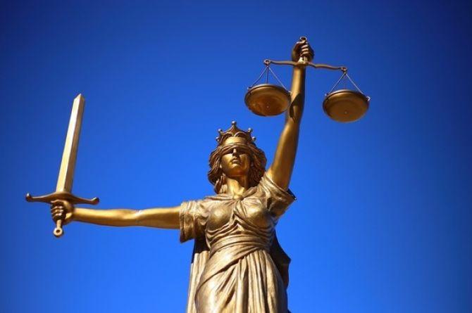 Строители «Магистрали» подают в суд на журналистов за слово «ханурики»