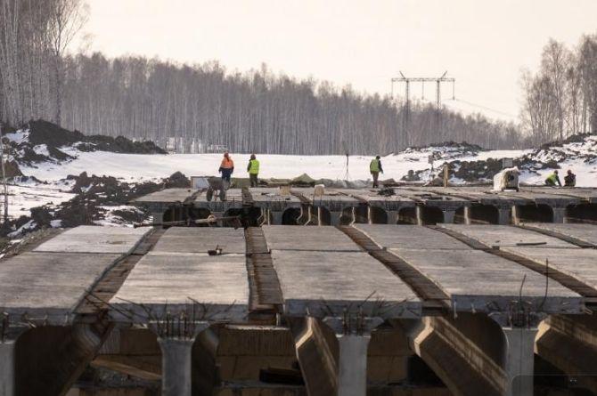 Фото: сайт правительства Свердловской области