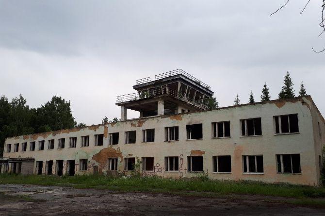 Фото: сайт «Наш Урал»