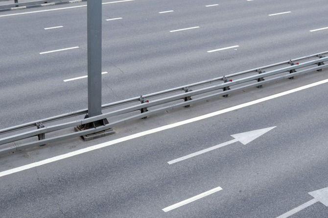 Более 200 километров подмосковных дорог отремонтируют за счёт бюджета столицы