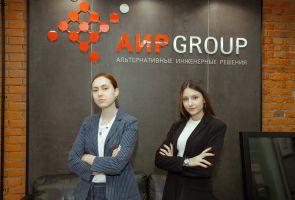 В Москве запустили новый проект, который позволяет подросткам на день стать руководителями крупных компаний