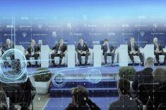 Как выйти из авиационного кризиса: в Москве открывается NAIS 2021