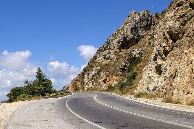 Сумма инвестиций в дорожные проекты Крыма превысила изначально заявленную