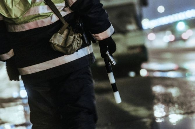 Без формы и патрульных огней: МВД запускает скрытый надзор за дорогами