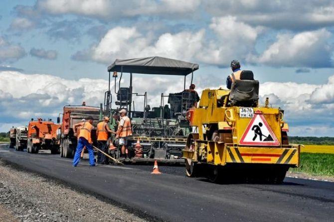 В Росавтодоре планируют по-новому рассчитывать цены на дорожное строительство