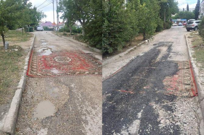 Краткий обзор дорожно-строительных инноваций за 26 июня