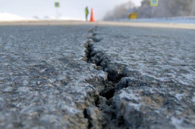 В России будут формировать дорожно-транспортную инфраструктуру на основе мнения граждан