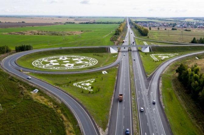 Тюмень ищет подрядчика для строительства «Восточной магистрали» за 7 миллиардов рублей